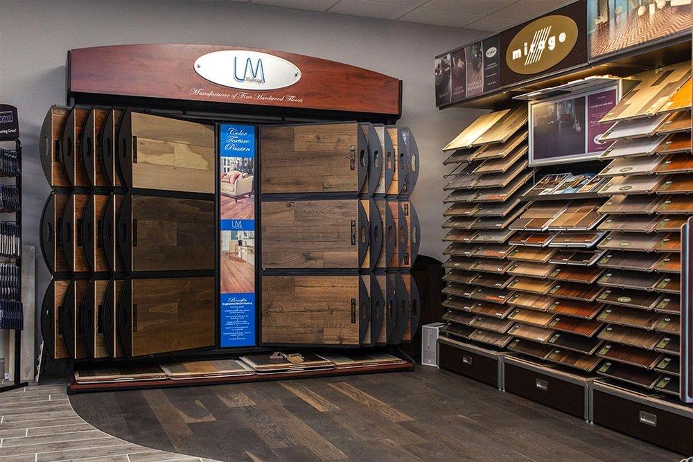IMG_9747-hardwood-lm-flooring-mirage-showroom-dandsflooring-min.jpg