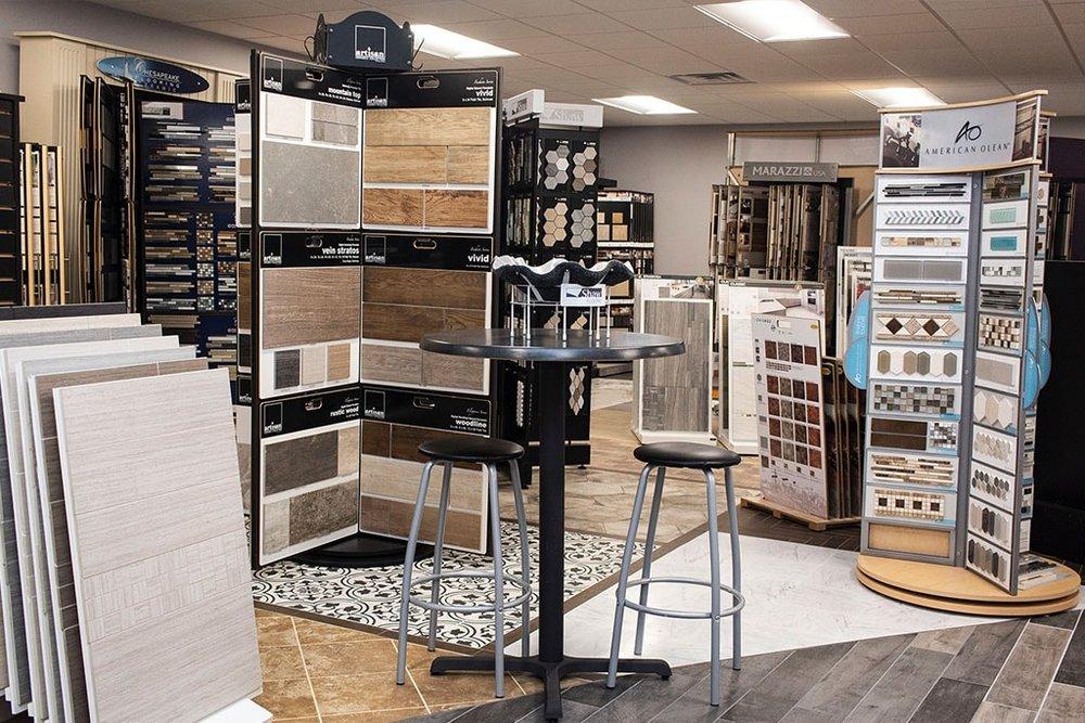 IMG_9739-tile-american-olean-marazzi-artisan-chesapeake-showroom-dandsflooring-min.jpg