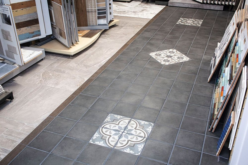 IMG_9760-tile-floor-showroom-dandsflooring-min.jpg