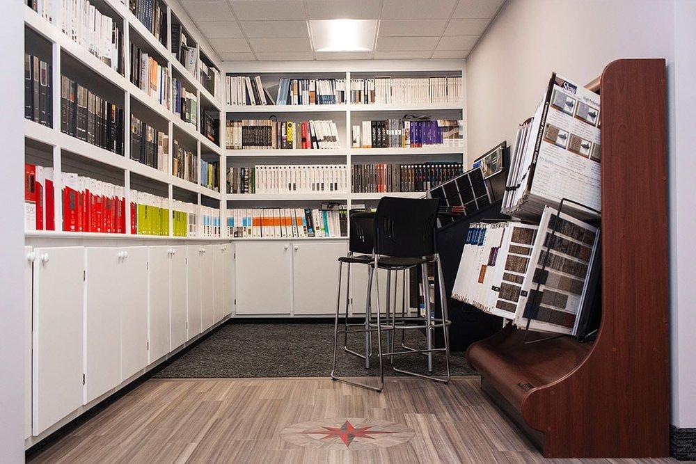 IMG_9736-2-commercial-room-lvp-carpet-tile-dandsflooring-min.jpg