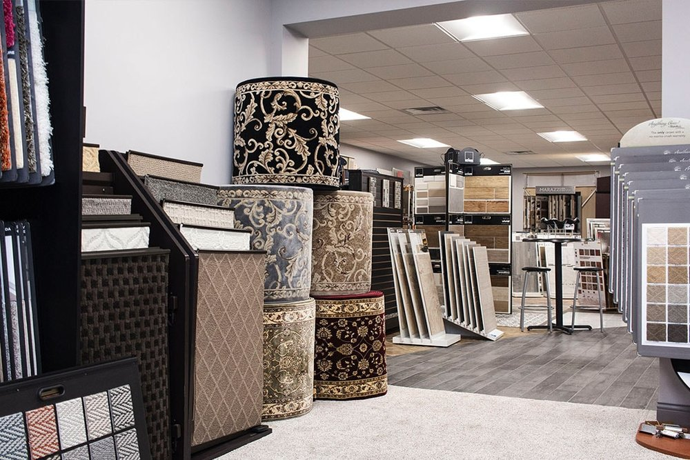 IMG_9784-carpet-runners-carpet-room-showroom-dandsflooring-min.jpg