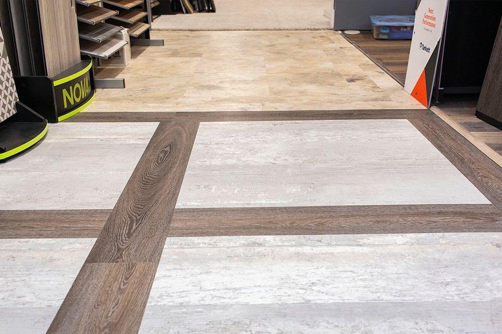 IMG_9818-vinyl-room-floor-karndean-showroom-dandsflooring-min.jpg
