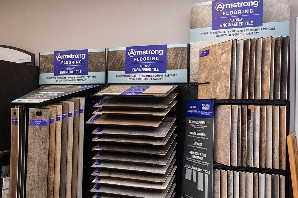 IMG_9816-vinyl-room-armstrong-alterna-showroom-dandsflooring-min.jpg