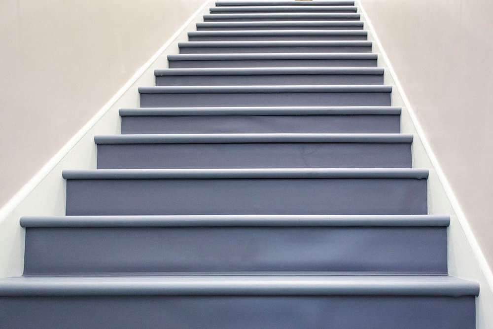 IMG_8637-web-vinyl-stair-treads-risers-new-holland-transport-september-2018-dandsflooring.jpg