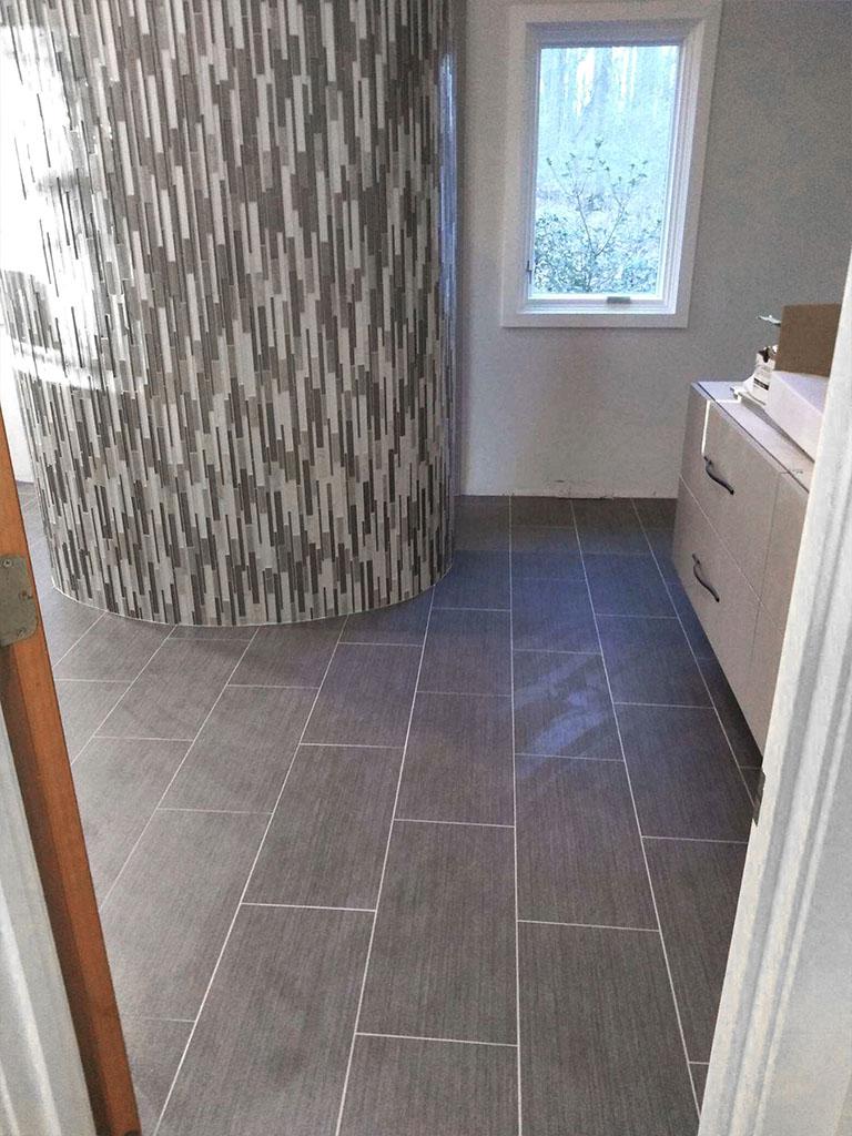 tile-shower-bathroom-floor-web-raddcliff-2-jason-snyder-january-2019-dandsflooring.jpg