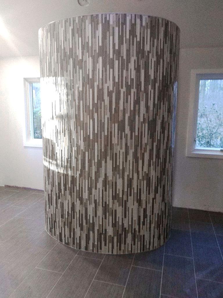 tile-shower-bathroom-floor-web-raddcliff-3-jason-snyder-january-2019-dandsflooring.jpg