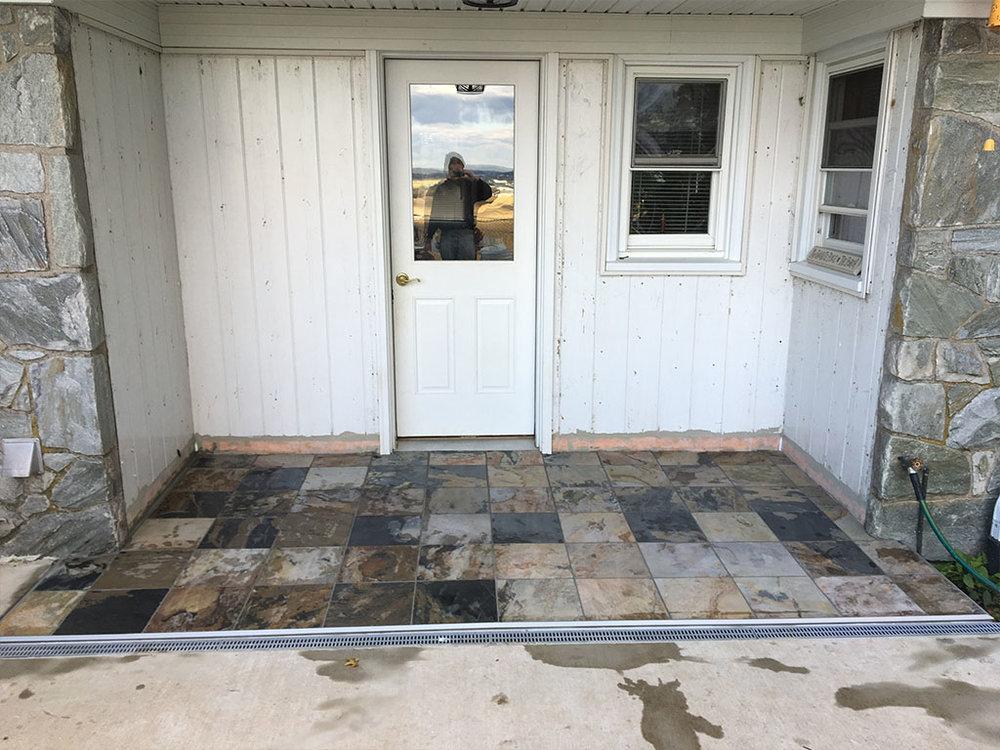 natural-stone-outdoor-3-web-lititz-pa-january-2019-dandsflooring.jpeg
