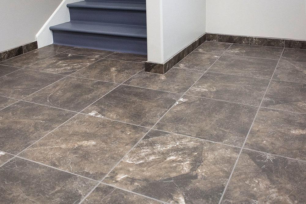 IMG_8669-web-tile-floor-vinyl-stairs-new-holland-transport-september-2018-dandsflooring.jpg