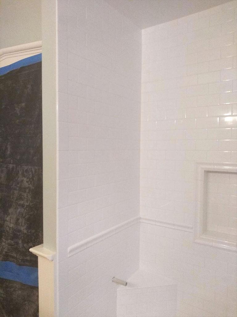 jason-snyder-tile-shower-2-web-lee-february-2019-dandsflooring.jpg