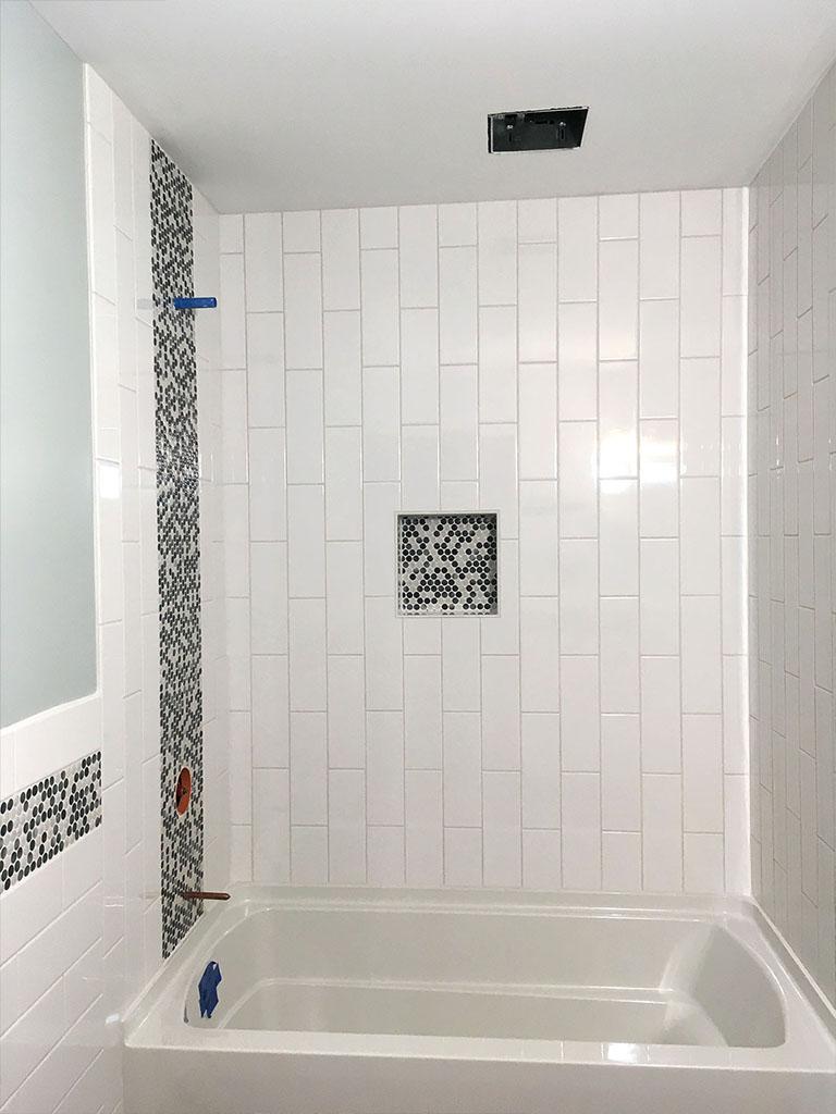 roger-martin-tile-shower-floor-4-web-choice-coatesville-february-2019-dandsflooring.JPG