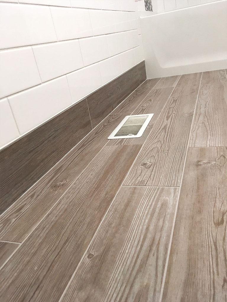 roger-martin-tile-shower-floor-6-web-choice-coatesville-february-2019-dandsflooring.JPG