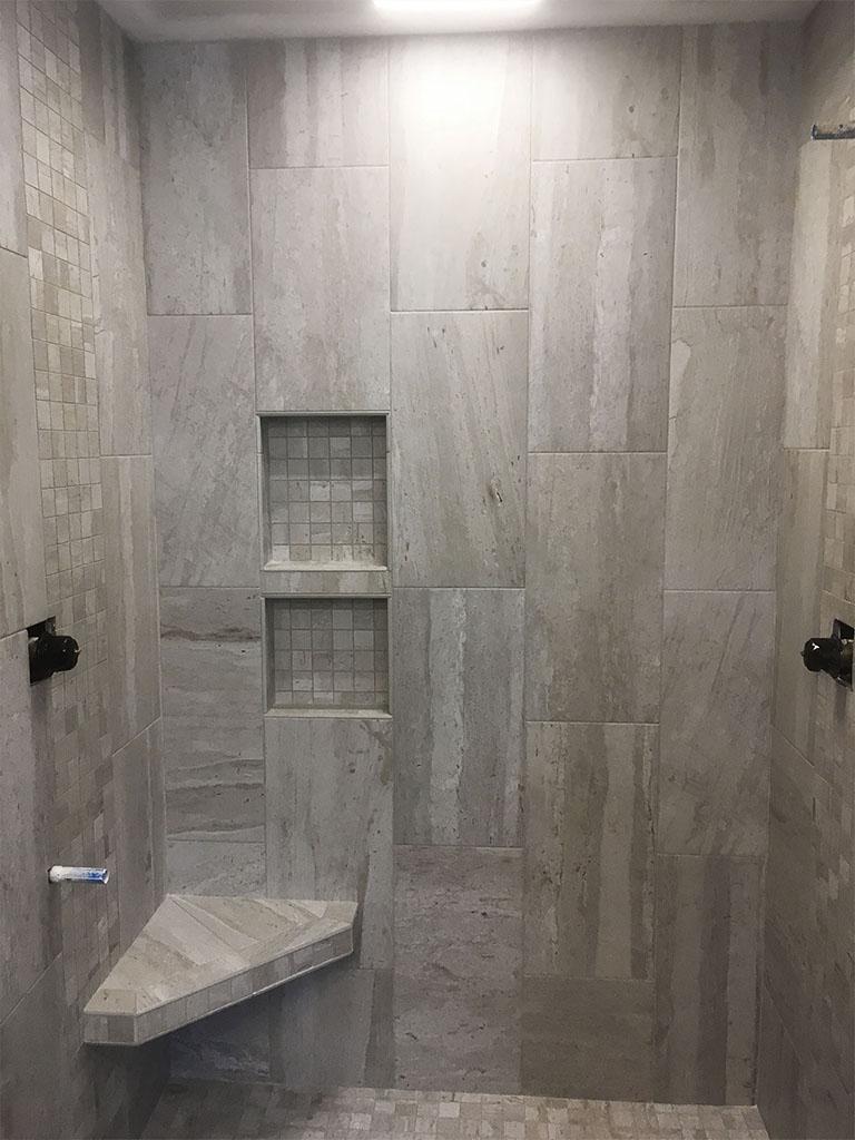 roger-martin-tile-shower-lancaster-2-web-milestone-february-2019-dandsflooring.JPG