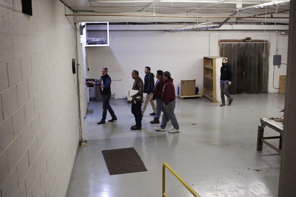 6703-1-before-derry-guys-showroom-december-2017-dandsflooring.jpg