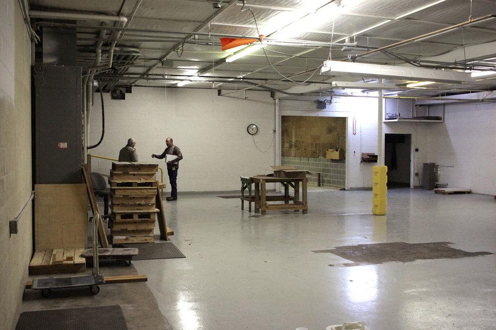 6708-1-before-showroom-december-2017-dandsflooring.jpg