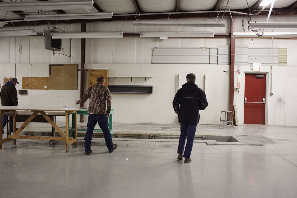 6806-1-before-warehouse-december-2017-dandsflooring.jpg