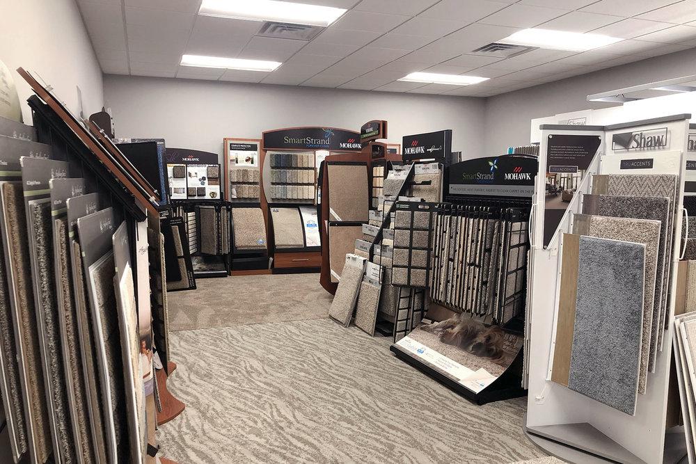 6711-2-after-carpet-showroom-March-2019-dandsflooring.jpg