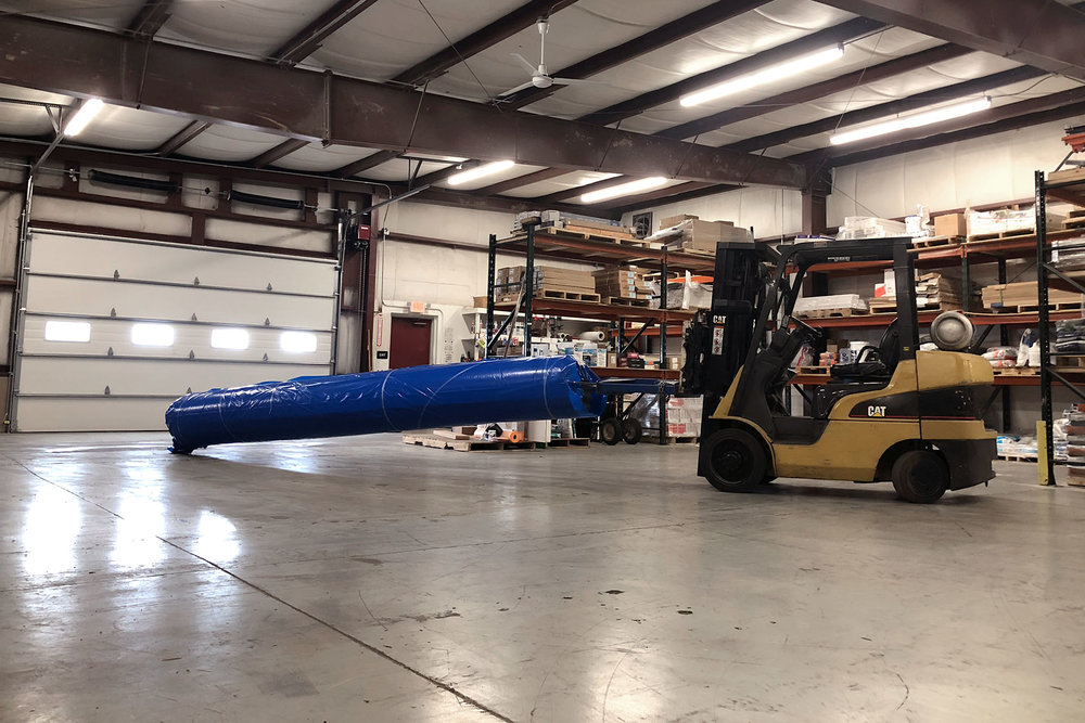 6719-2-after-warehouse-March-2019-dandsflooring.jpg