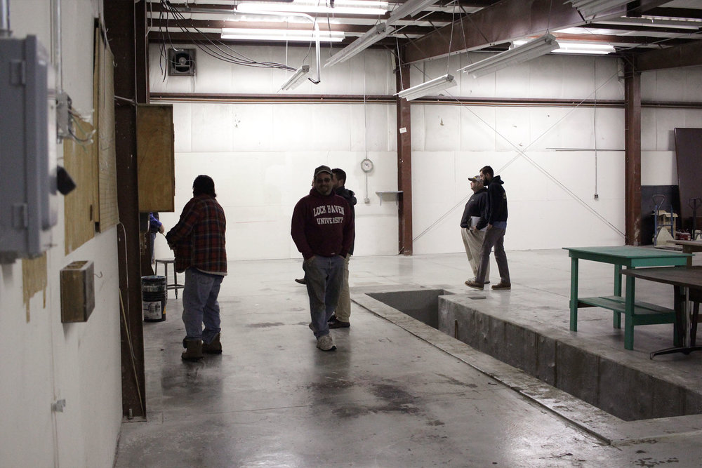 6720-1-before-warehouse-december-2017-dandsflooring.jpg