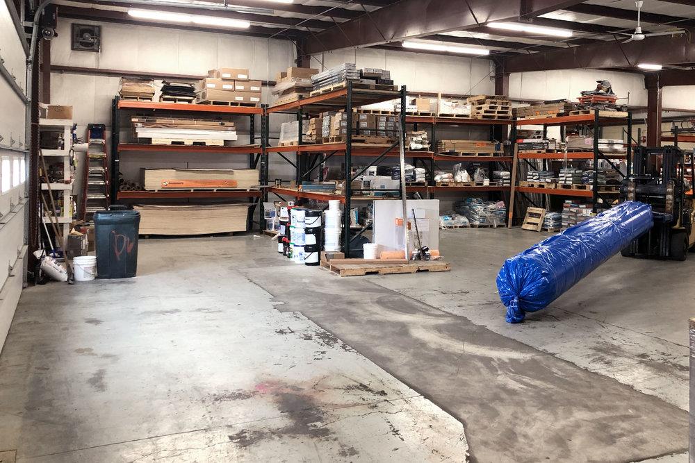 6720-2-after-warehouse-March-2019-dandsflooring.jpg