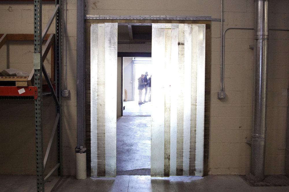 6733-1-before-warehouse-december-2017-dandsflooring.jpg