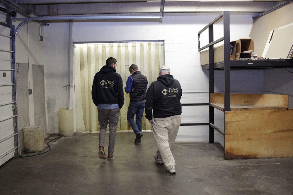 6740-1-before-warehouse-december-2017-dandsflooring.jpg
