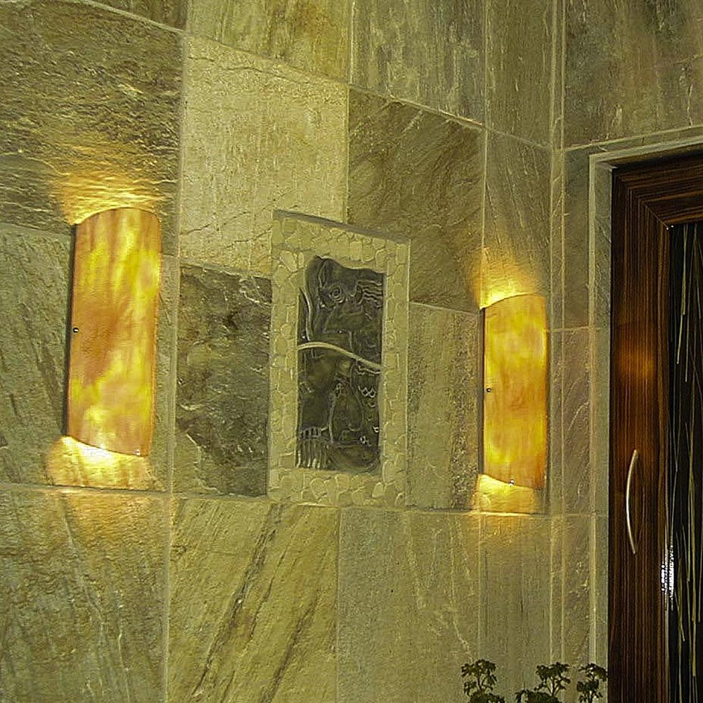 bathroom with Ceres II wall sconce.jpg