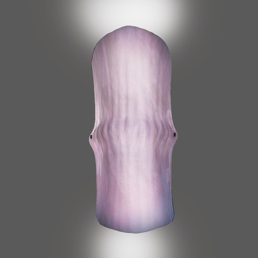 Hera f464