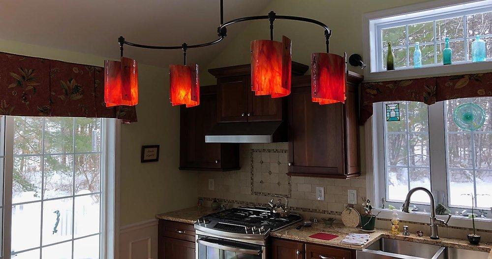 wave flame kitchen.jpg