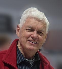 Derek Marshall