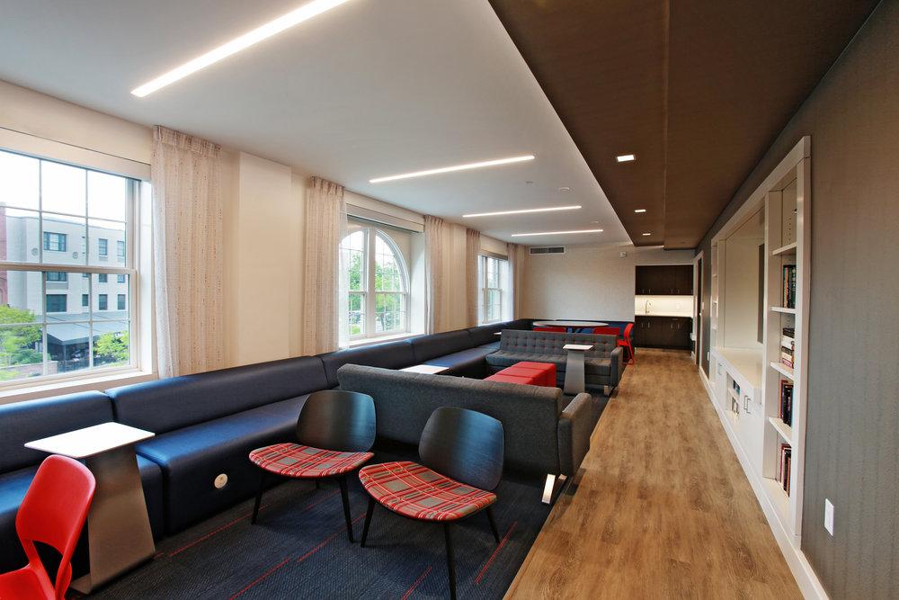 Intern Lounge 1.jpg