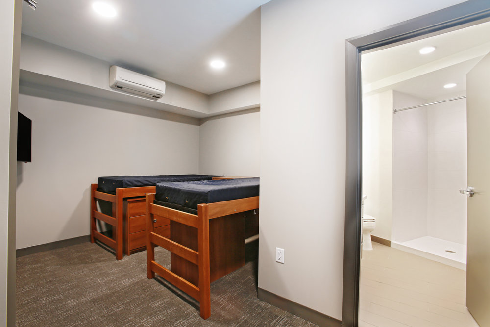 Suite Bedroom .jpg