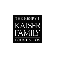 kaiser-family-foundation.png