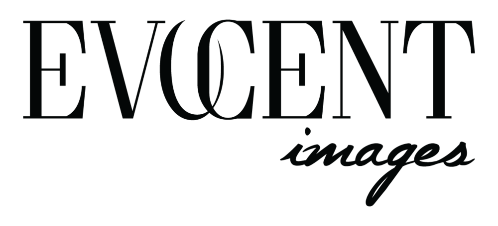 Evocent Logos_Black.png