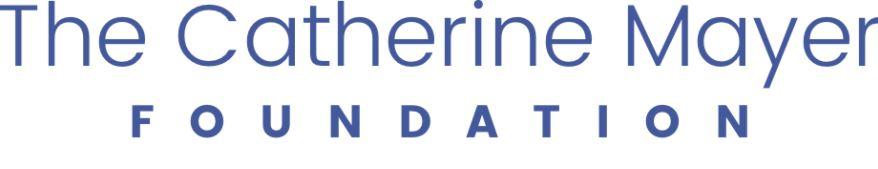 TCMF Logo.JPG