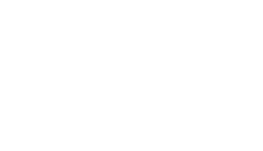 grolo_logo_white.png