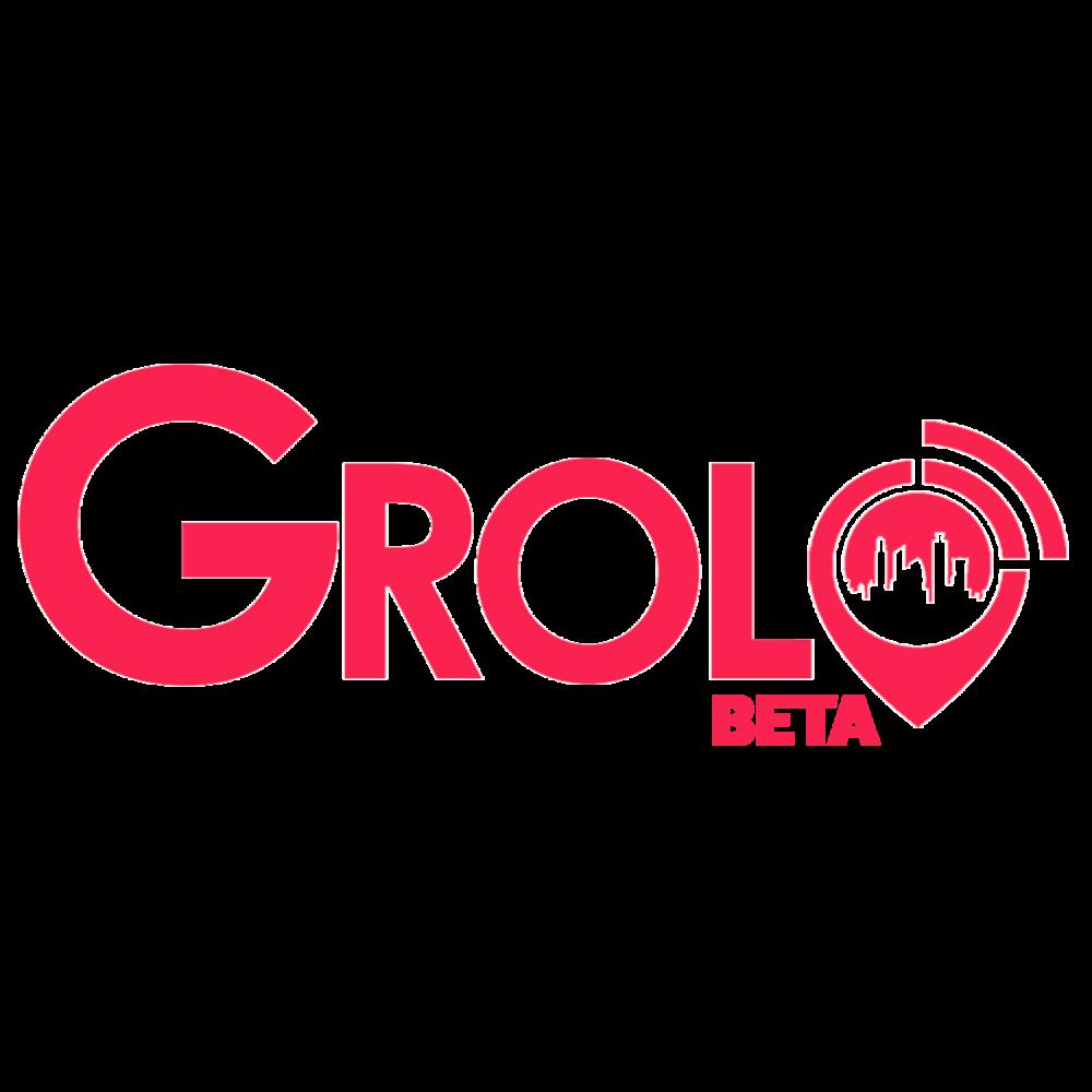 GROLO BETA.png