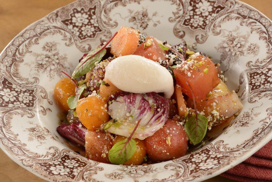 TomatoSaladTilted.jpg