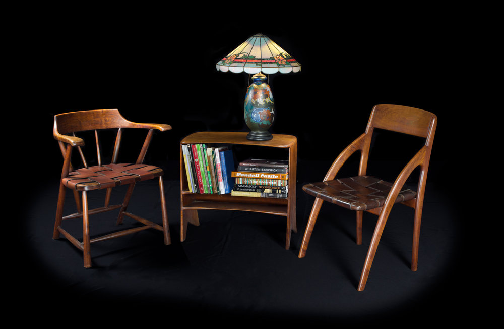 S-K Chair , 1960
