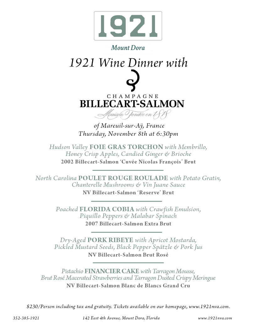 Billecart Wine Dinner.jpg