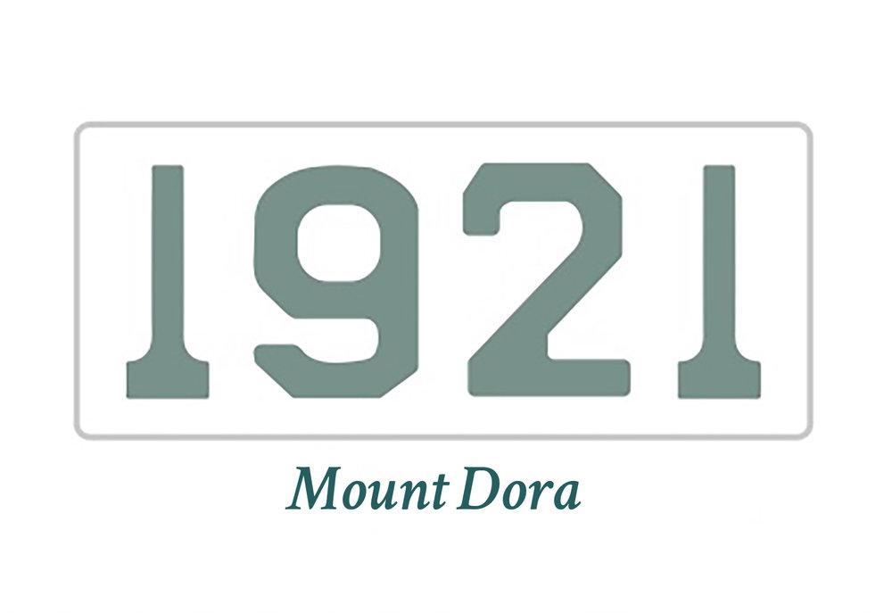 1921MDLogo (1).jpg