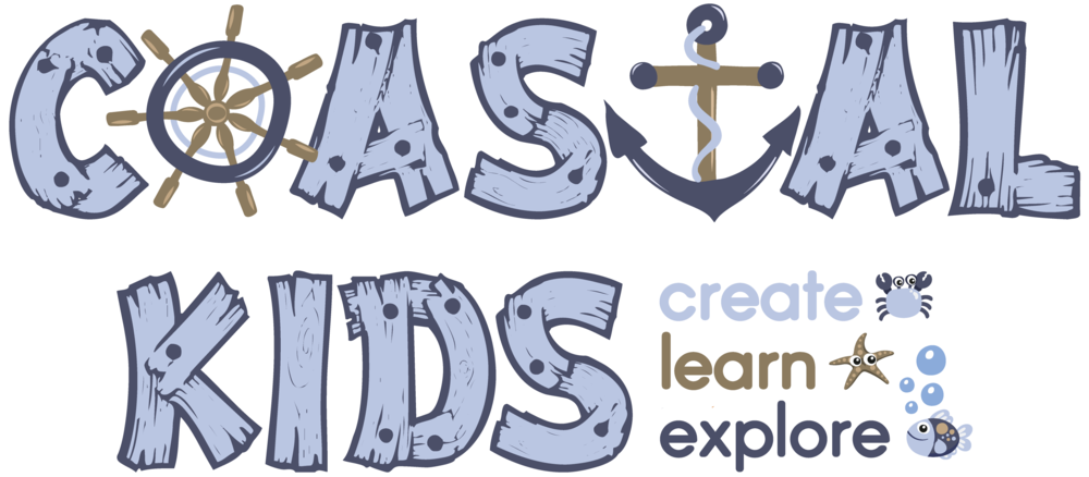 Create-Learn-Explore-Logo.png