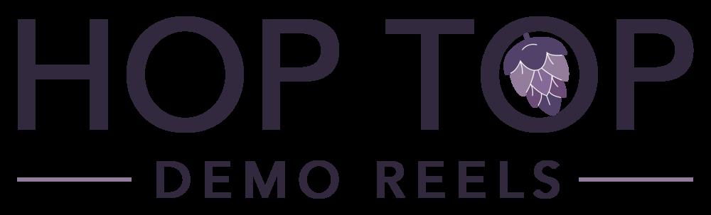 Demo Reels-Reduced-06.png