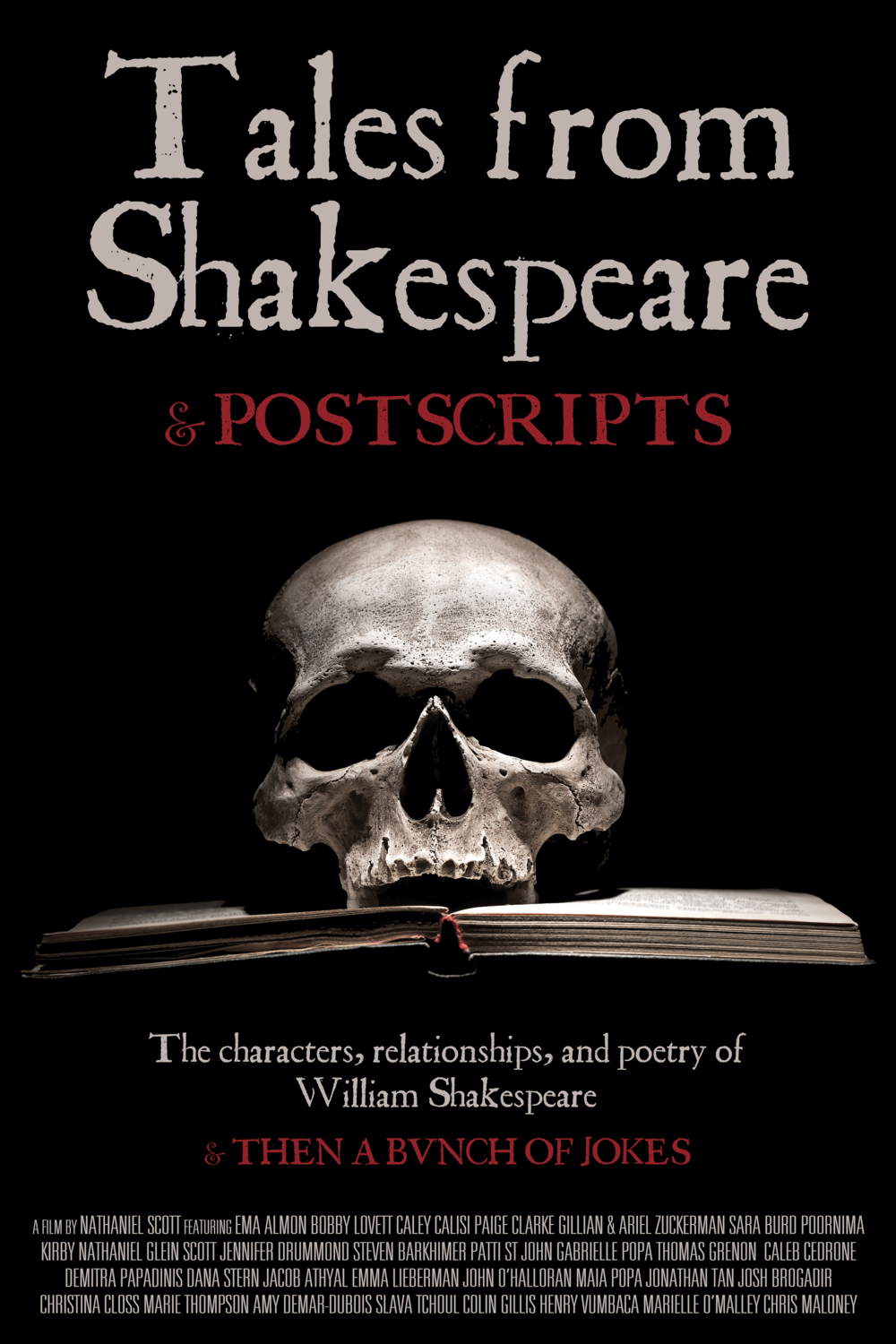 Tales-from-Shakespeare-Poster - Copy.png