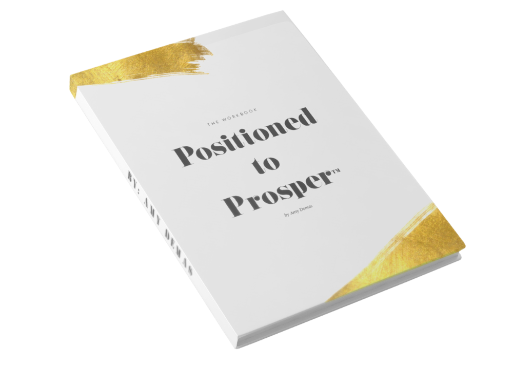 Brand & Prosper workbook cover.png