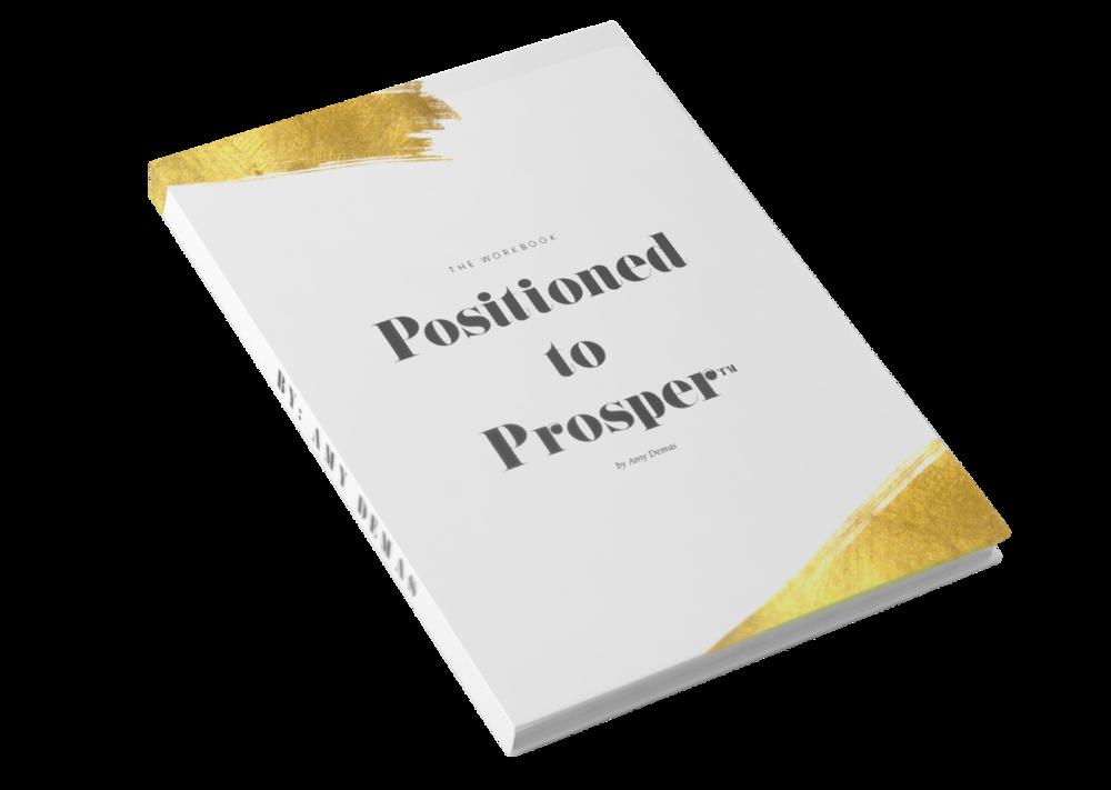 Brand & Prosper workbook cover.png
