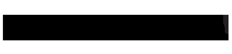 Brand and Prosper - logo