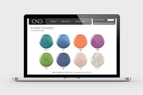 CND-Laptop2.jpg