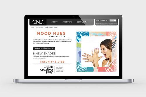 CND-Laptop4.jpg