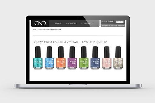 CND-Laptop3.jpg