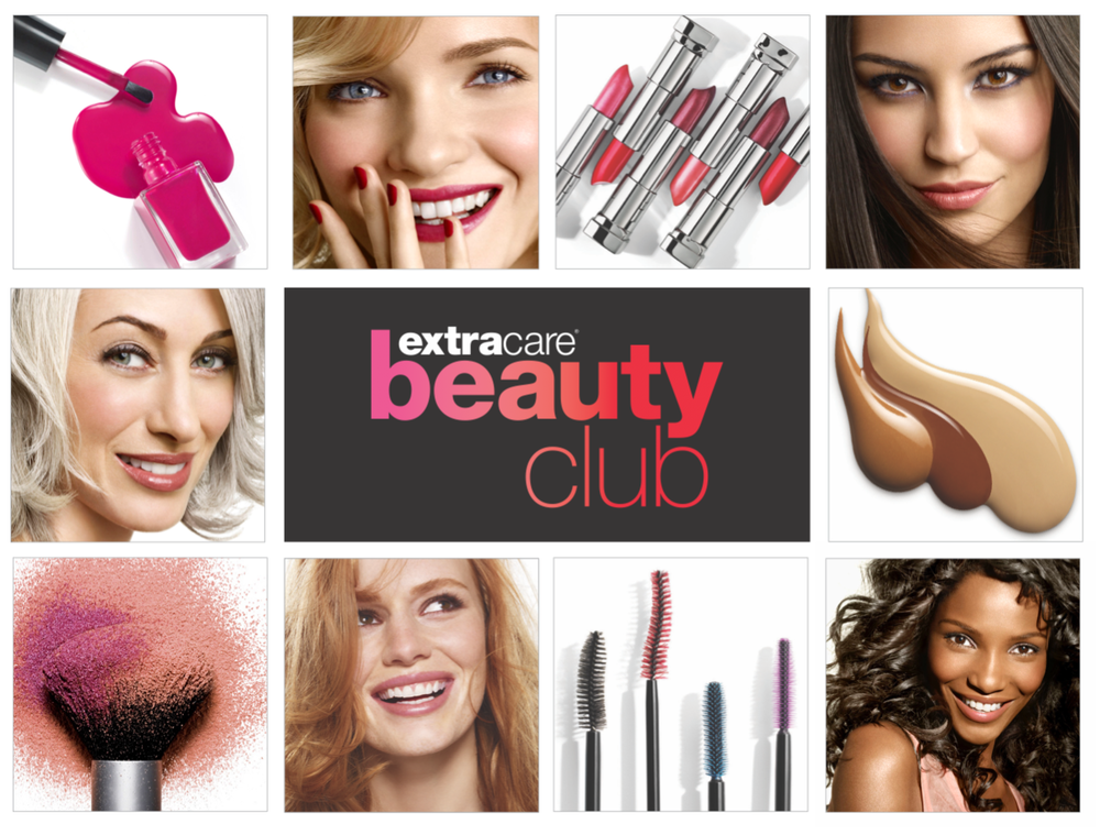 Beauty-photo-art-direction-.png
